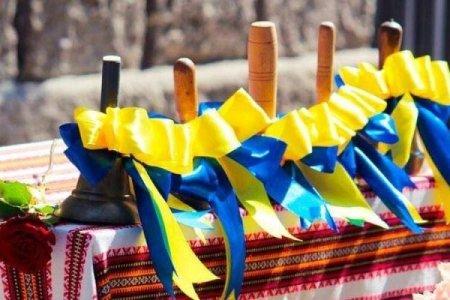 Цього навчального року в закладах середньої освіти Кременчука працюватимуть 777 класів